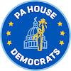 Pa. House Video