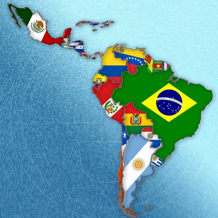уже картинки стран латинской америки ожидается праздник