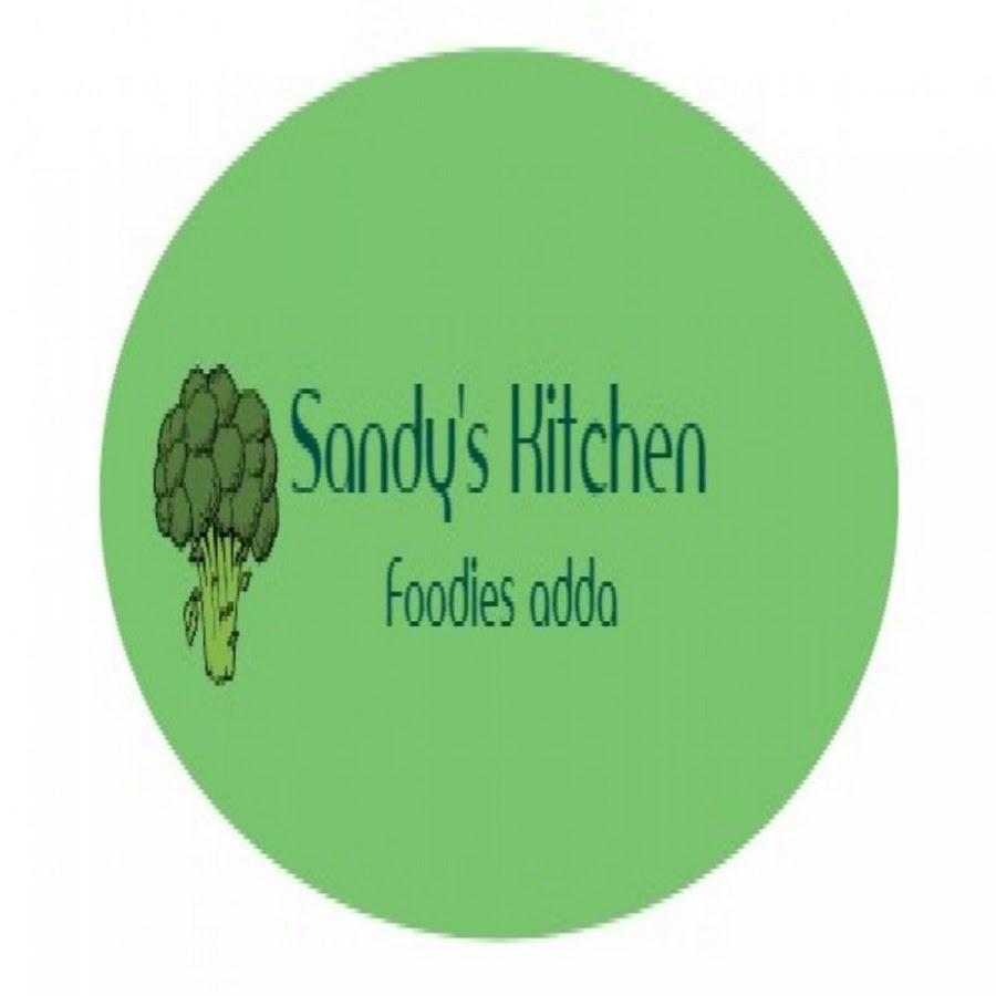 Sandy S Kitchen Youtube