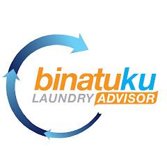 Binatuku Laundry Advisor
