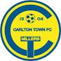 Carlton Town TV - Youtube