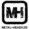 metal-heads.de