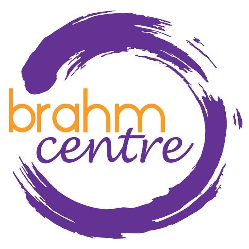 Brahm Centre