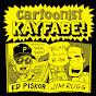 Cartoonist Kayfabe - Youtube
