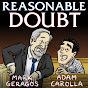Reasonable Doubt - Youtube