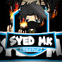 Syed MK