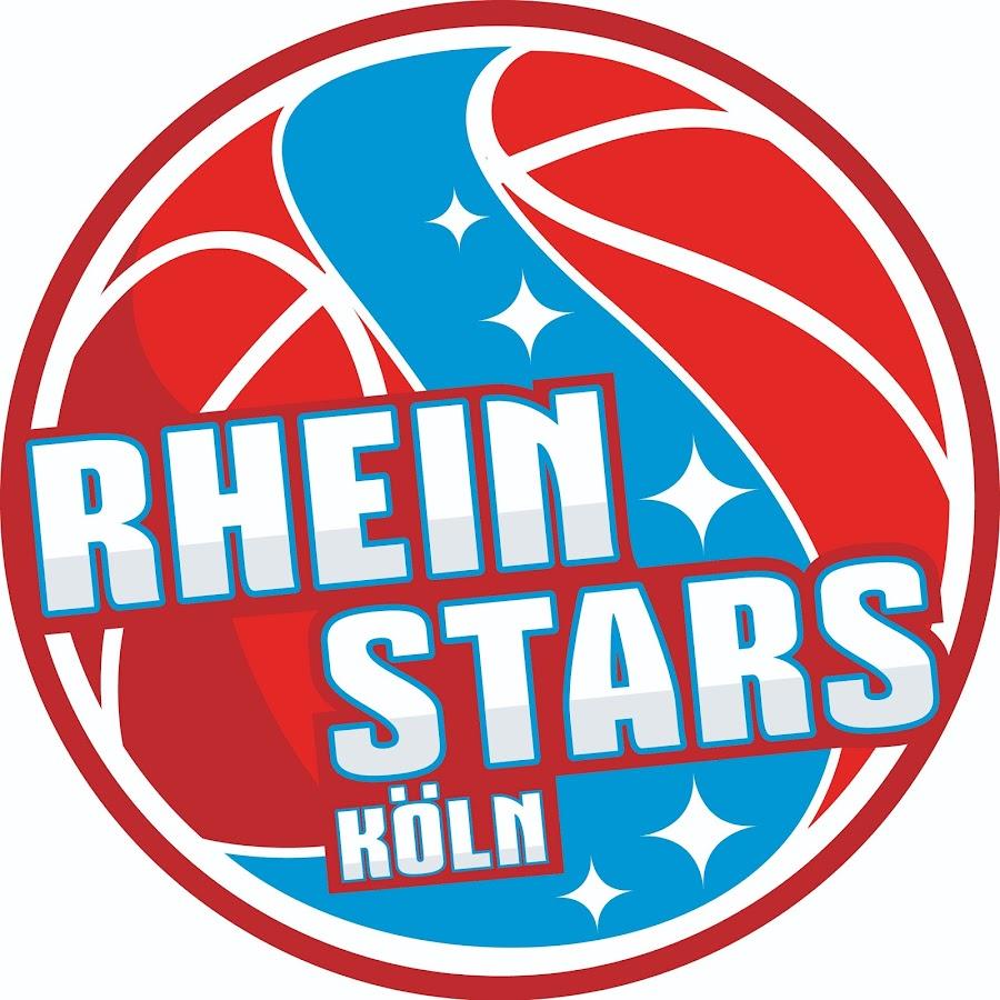 Rheinstars