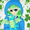 Shamrock The Green Dragon