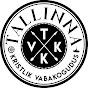 Tallinna Kristlik Vabakogudus