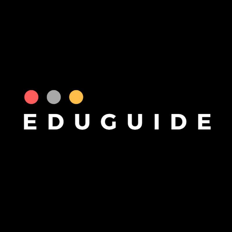 eduguide