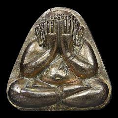 Warantorn Amulet