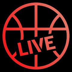 バスケットLIVE