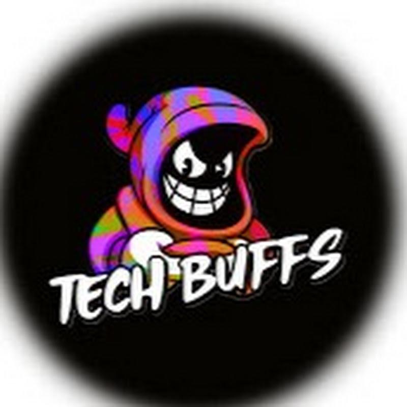 Tech Buffs (tech-buffs)