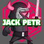 Jack Petr