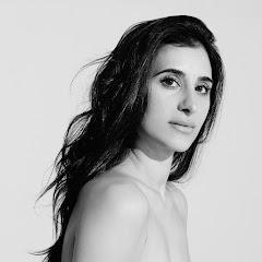 Danna Omari