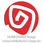 HOBBYKUNST Norge