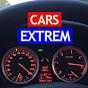CARS EXTREM