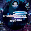 Made2Dance Records