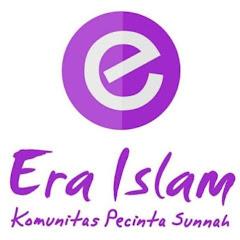 ERA ISLAM