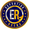 Expertise.Rocks Dropshipping