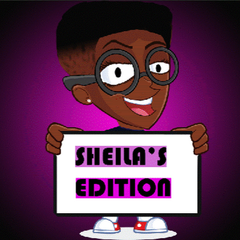 Sheila muriuki (sheila-muriuki)