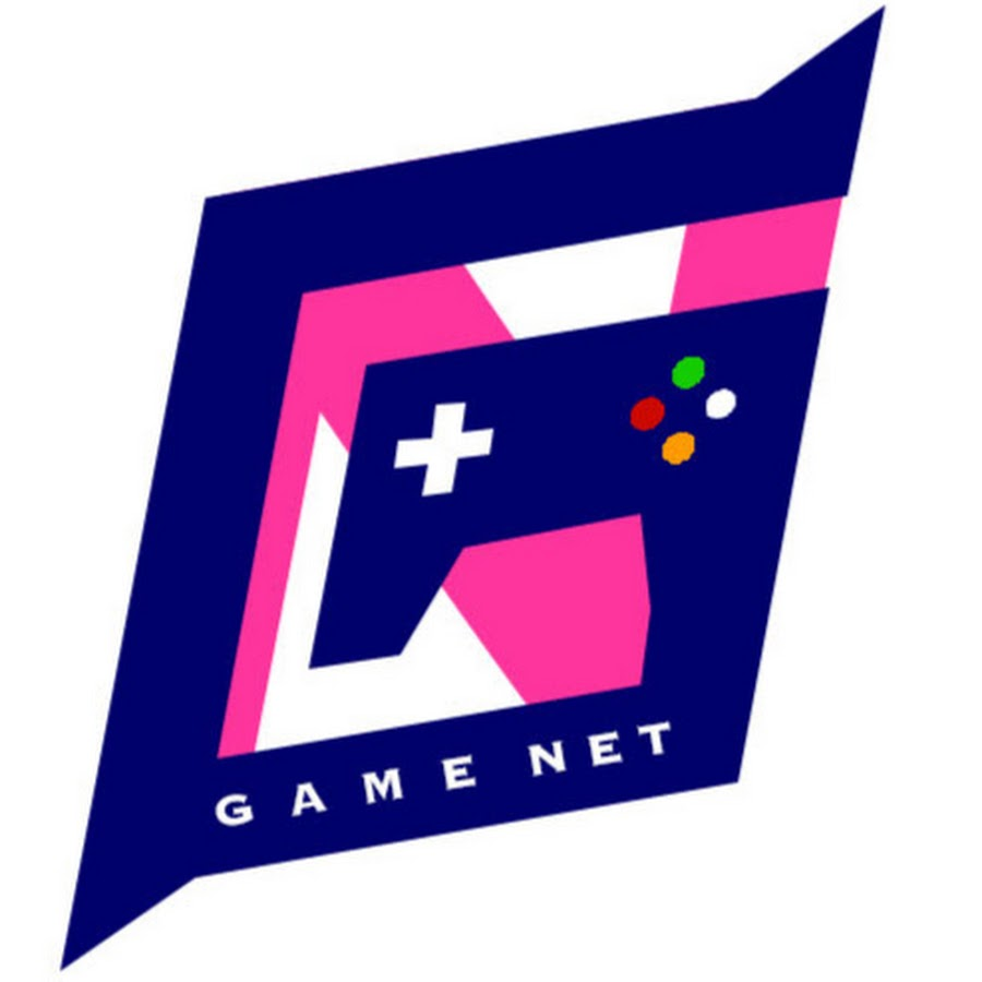Game.Net