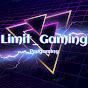 Limit_Gaming