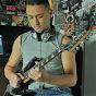 Ser Guitarrista - Dayvson Brazilian Guitar