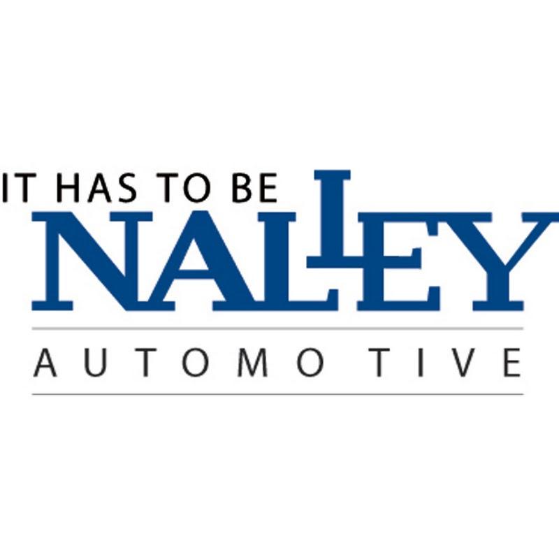 Nalley Acura