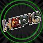 Hepic