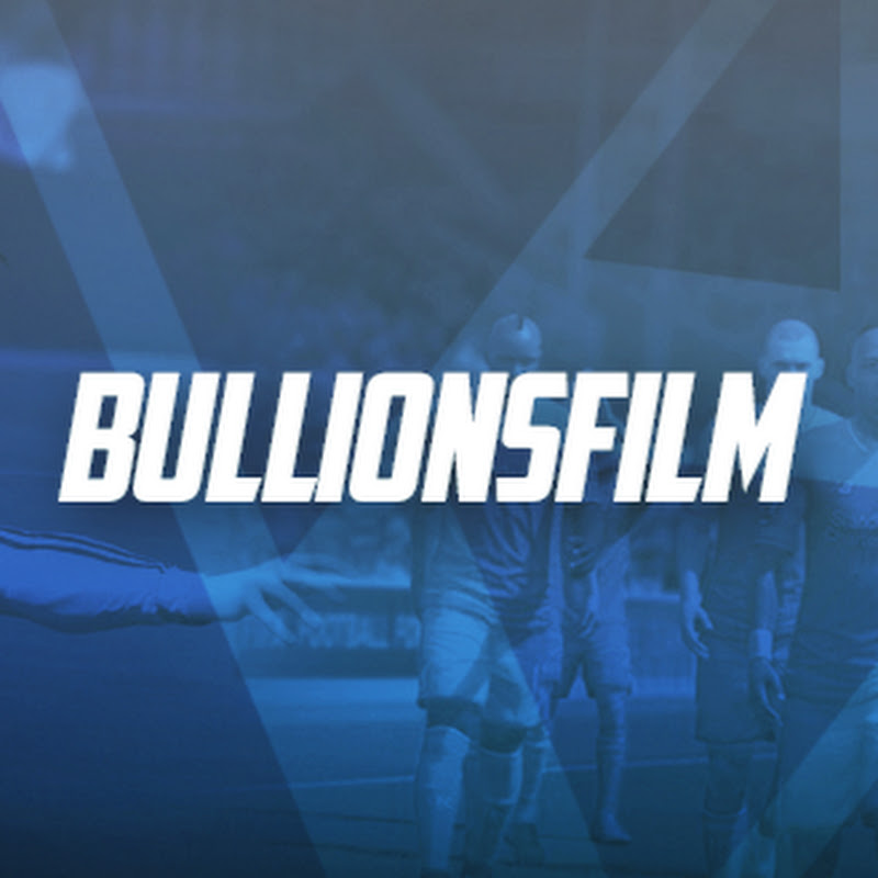 BullionsFilm