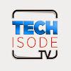 Techisode TV