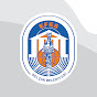 Efes Selçuk Belediyesi  Youtube video kanalı Profil Fotoğrafı