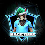 HackTube