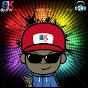 Mundo Music DJBK