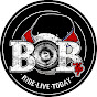 Bob Yp - @MrPBNK Verified Account - Youtube