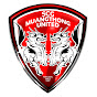 Muangthong United : OFFICIAL