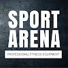 Sport Trade-in