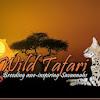 wild tafari