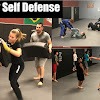 Charleston Self-Defense Academy & Martial Arts