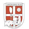 UKK-Wien Kanupolo