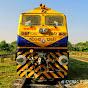 Indian Rail Road