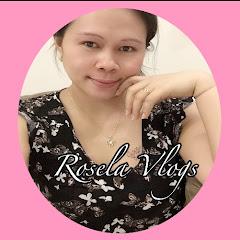 Rosela VLogs