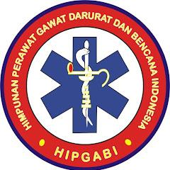 Hipgabi Sulut