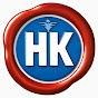 HK Lihakoulu