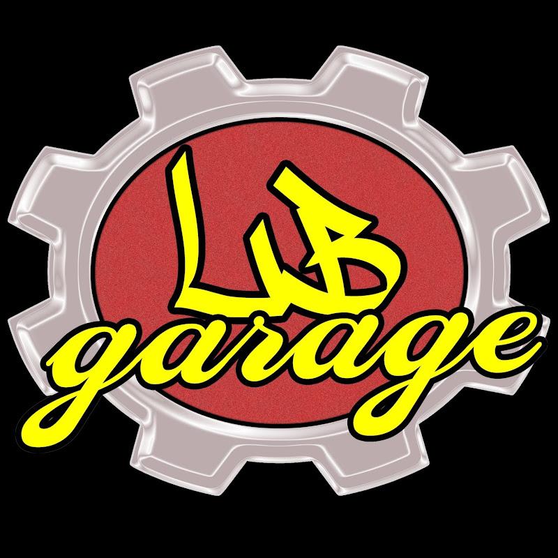 Lb garage