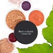 back to earth mineralsmink