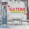 Datune Datune