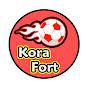 Kora Fort