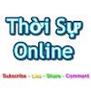 Thời Sự Online